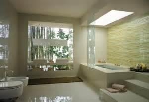 italian bathroom design splendid italian bathroom designs curtains design