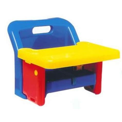 safety fold up booster seat 50 sale