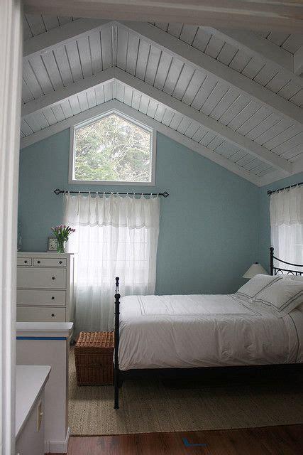 beach cottage loft whats fresh attic bedrooms attic