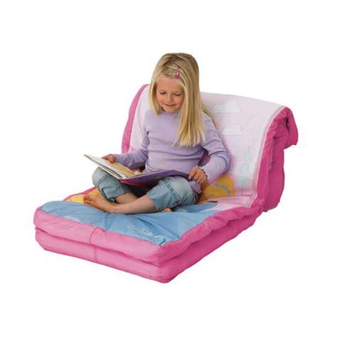canapé princesse canapé lit d 39 appoint fauteuil disney princesse disney