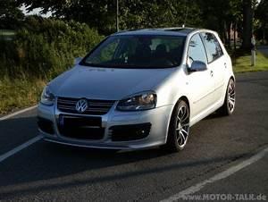 Vw Golf Automatik Gebraucht : volkswagen golf 1 6 automatik gt sport r line biete ~ Jslefanu.com Haus und Dekorationen