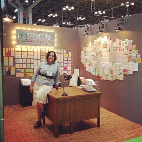 Excellent Creative Shelves Office Decor Ideas On Creative