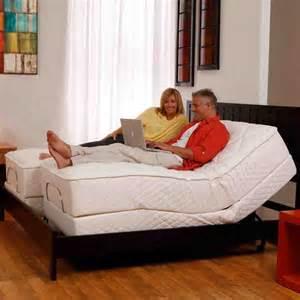 bed frame for tempurpedic adjustable bed decor ideasdecor ideas