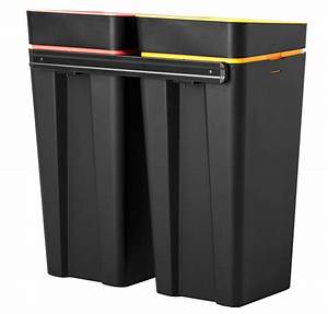 4, Things, To, Consider, When, Buying, Office, Recycling, Bins