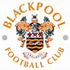 Blackpool Football Club — Wikipédia