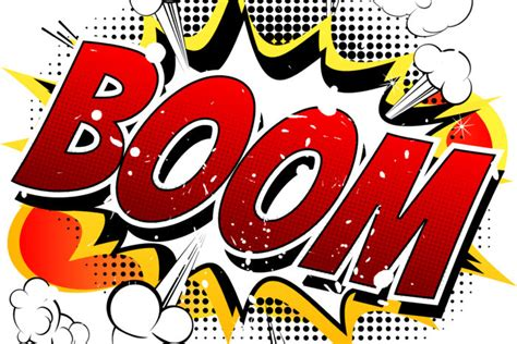 Achieve Your Goals The Boom, Rip, Rapid Way