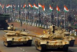 Defence Budget insufficient to counter 'hostile ...