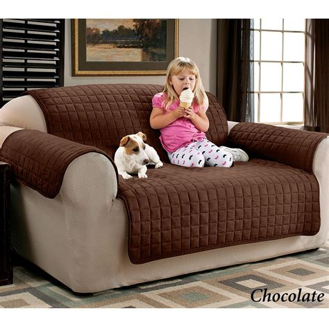 Overstuffed Sofa Covers by 20 Best Overstuffed Sofas And Chairs Sofa Ideas