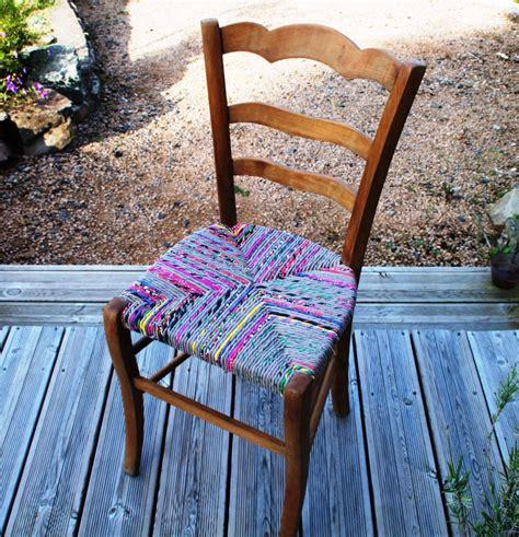 recouvrir une chaise en paille recouvrir une chaise en paille chaise en paille with