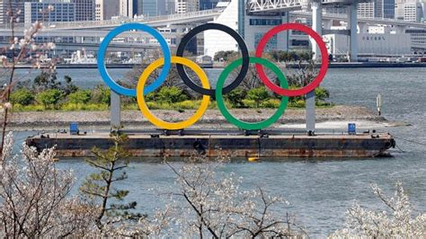 That race looks sure to be over and won next month when the international olympic committee meets before. Brisbane Olympics Bid 2032 / Brisbane S 2032 Olympic Candidature On Hold As Australia Focuses On ...