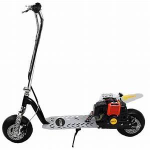 Changement Courroie Scooter 50cc : scooter 49cc les bons plans de micromonde ~ Gottalentnigeria.com Avis de Voitures