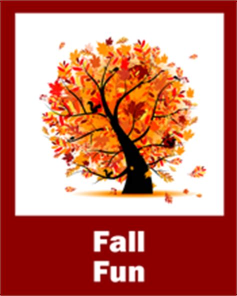 First Day Of Fall 2019 day  fall 175 x 219 · png