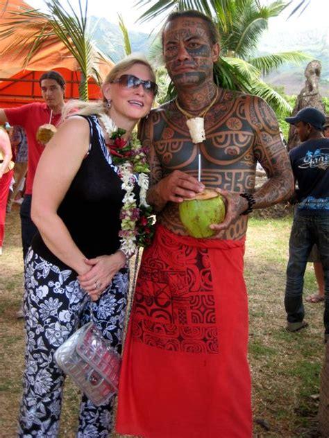 nuku hiva marquesas islands jetsetway blog