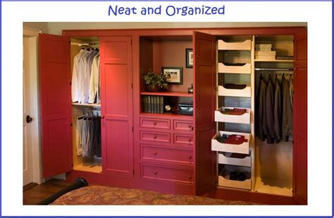 How To Put Together Your Closet In Style