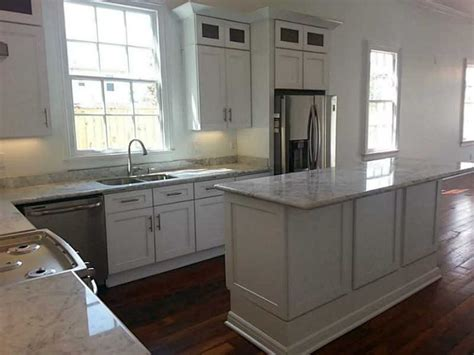 narrow kitchen island narrow island for kitchens kitchen dreams