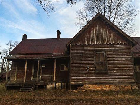 inanda house  historic  century farmhouse  asheville north carolina