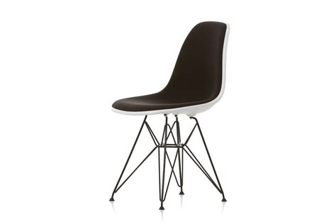 panton stoel kopen vitra stoelen kopen