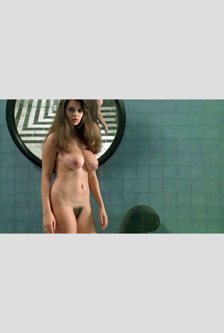 Nude video celebs » lesbian