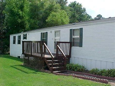 mobile home for rent in swansboro nc id 741865 mobile home for rent in concord nc id 774603