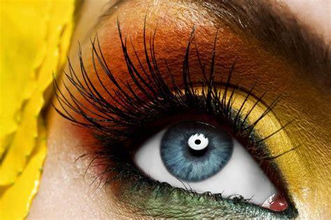 amana ladies beauty salon  salon aman llsydat arabic ladies salon  abu dhabi