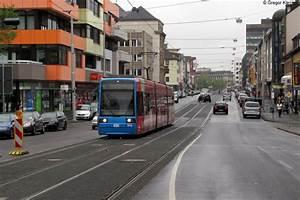 Bus Berlin Kassel : stra enbahn kassel fotos 3 ~ Markanthonyermac.com Haus und Dekorationen