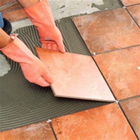wooden flooring laying procedure หน าบ านกระเบ องย งสวยไม พอ มาด แบบกระเบ องป พ นหน าบ านก น