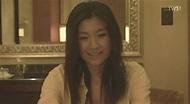 【日劇觀後心得】月之戀人(共8集) - lancelot0526的創作 - 巴哈姆特