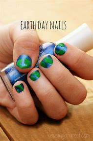 Best Nail Painting Ideas And Images On Bing Find What Youll Love
