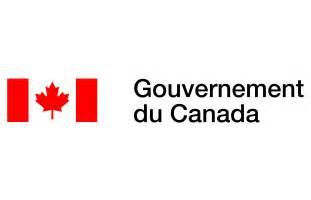 bureau gouvernement du canada le gouvernement du canada lance la stratégie en matière de