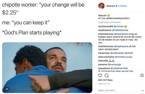 The 20 Best Instagram Meme Accounts To Follow Now
