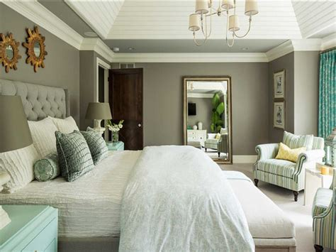 best benjamin colors for master bedroom best master bedroom colors benjamin vastu 2018 21024
