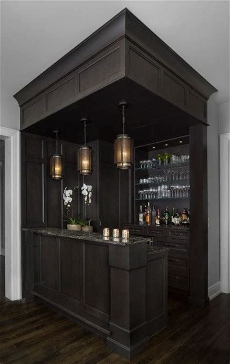 Home Bar Design Ideas Houzz by 1000 Images About Bar Ideas On Bar