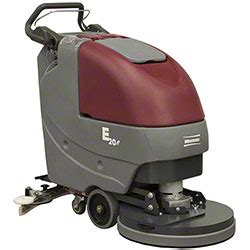 scrubbers auto walk cleaning equipment odorite company of baltimore