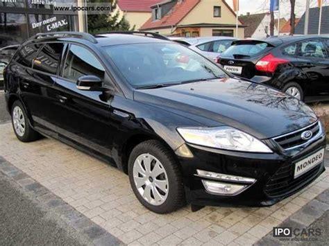 ford mondeo  trend tfl dark windows pp car