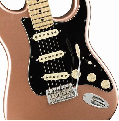 Fender Performer Stratocaster American Penny Guitar Electric