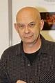 Doug Bradley - Wikipedia