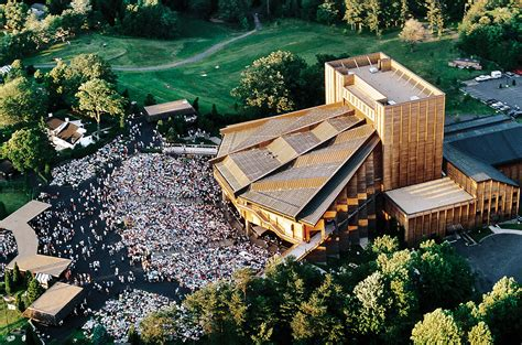 filene center seating chart wolf trap wolf trap national park concerts tickets more 49105