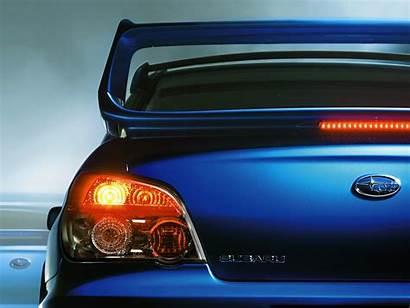 Subaru Wallpapers Desktop Backgrounds Impreza Wrx Sti