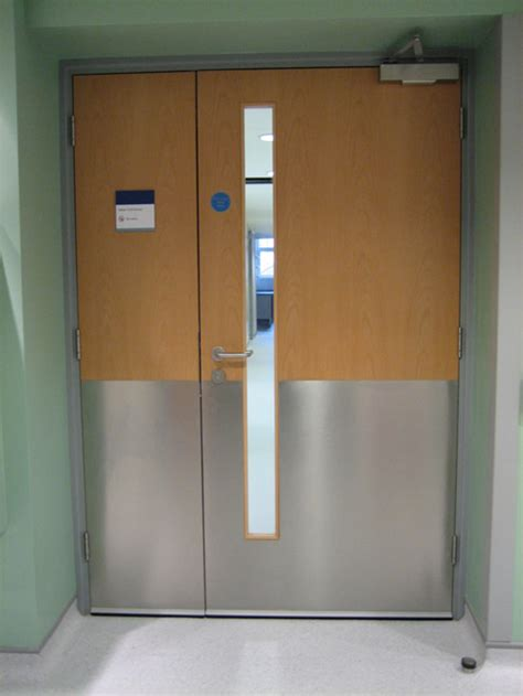 unitline systems high wycombe buckinghamshire doors