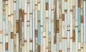 Papier Peint Fushia Pailleté by Scrapwood Wallpaper O Papel De Pared De Madera Reciclada