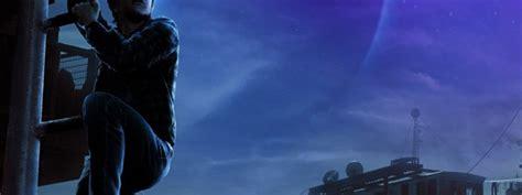 Jogador Nº 1: novo trailer e pôster da aventura futurista ...