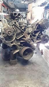 Motores Ford 460 360 302 351 300 Taurus