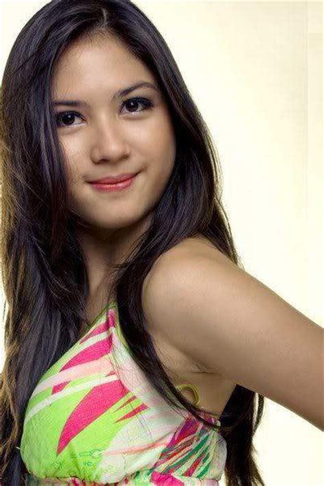 jessica yang actress galeri video jessica mila young model actress
