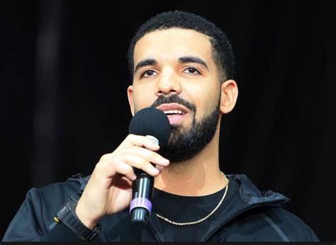 Drake cardi  drake kanye  source news flash  source 1252 x 914 · png