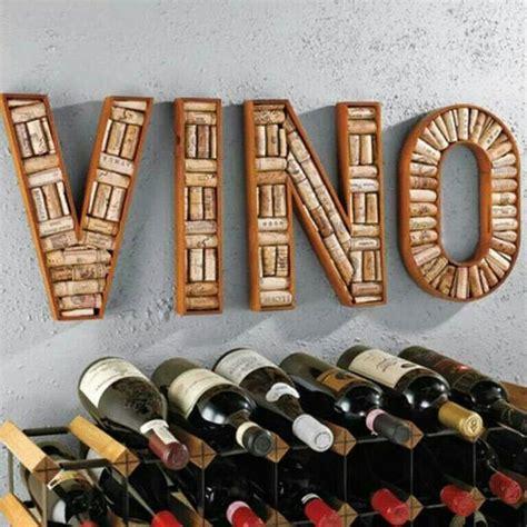 wine bottle coaster amazon wine cork craft ideas diy projects craft ideas how to s