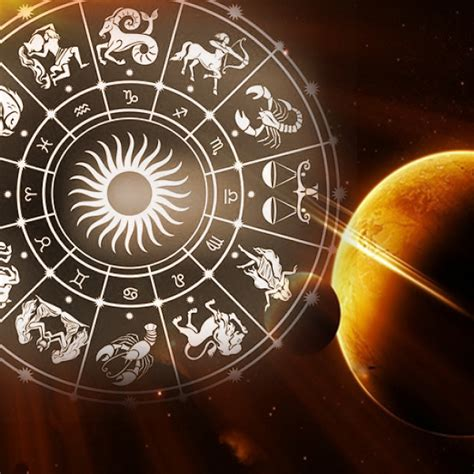 indian hindu astrologer top  astrology horoscope