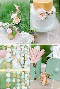 Was Sind Pastellfarben : gartenhochzeit in zarten pastellfarben von jana k hler hochzeitsblog the little wedding corner ~ Eleganceandgraceweddings.com Haus und Dekorationen