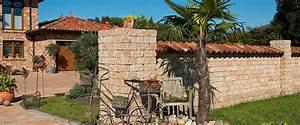 Garten Gestalten Mediterran Vivaverde Co