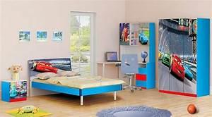 Kleinkind Zimmer Junge : kinderzimmer ideen junge ~ Indierocktalk.com Haus und Dekorationen