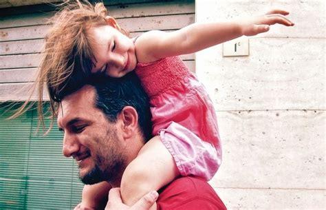 Collection Of Papa En Borracha A Su Hija Y Se La Coje Se